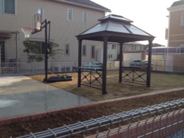 茨城県つくばみらい市 趣味のスペース 2014年2月~4月のサムネイル