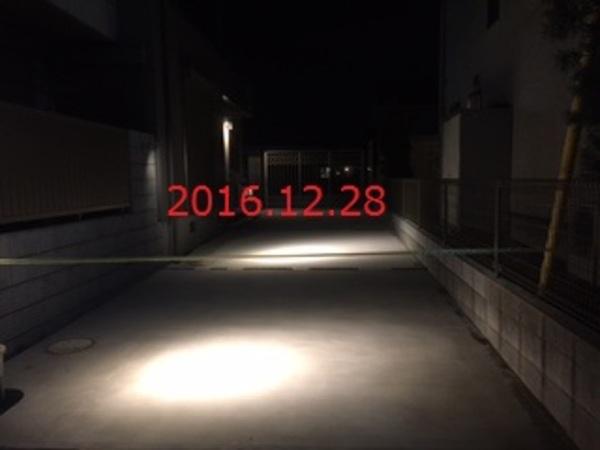 茨城県神栖市 M様邸 外構リフォーム!