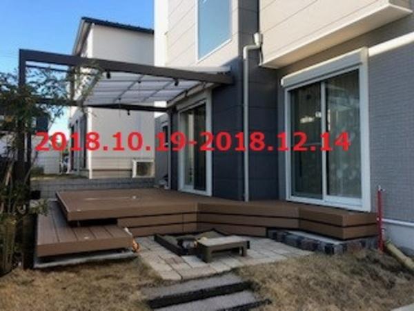茨城県つくば市K様邸 プラスGとひとと木2コラボレーション!